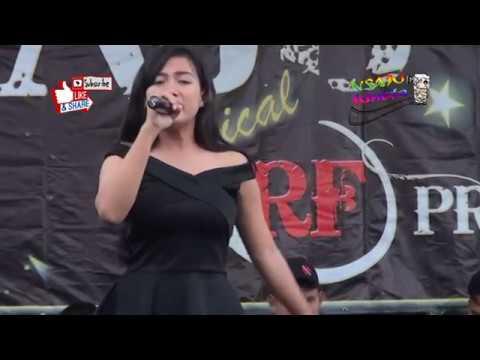 01 AJB Entertainment Kp  RAWA KUDA