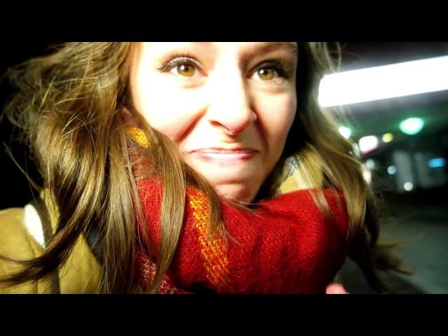 Welpe krank :( & EllaTheBee getroffen| Weekly Vlog No. 24 | Kascha!