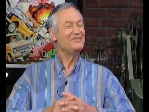 "Roger Corman on ""Humanoids from the Deep"""