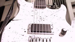 Guitar Freestyle Quickshred