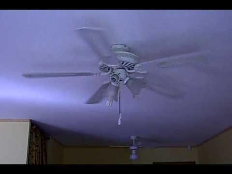 Harbor Breeze Marco Island Ceiling Fan Doovi