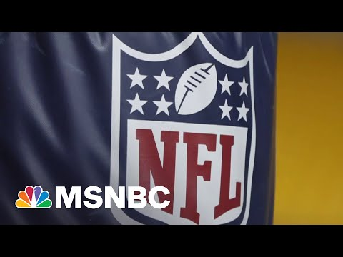 NFL Abandons 'Race-Norming', Which Presumed Black Players Have Lower IQs