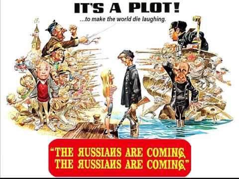 Making Deplorable Political Art by Mashing Up Google Images