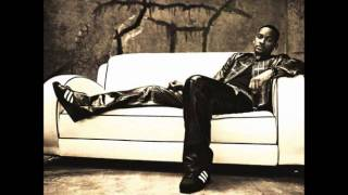 Will Smith - Act Like you Know