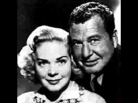 Phil Harris / Alice Faye radio show 10/10/48 Frankie in Charge
