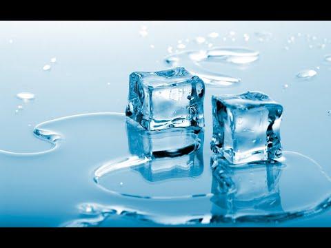 Грибы - Тает Лёд (Yura West Remix)