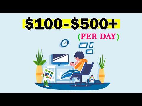 12 Best Freelance Websites to Make Money in 2021