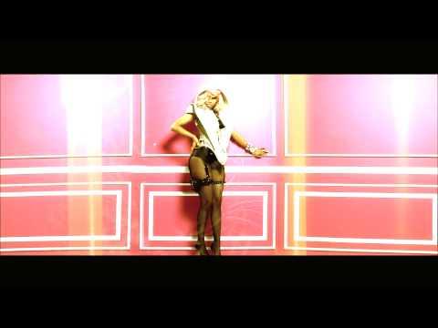 Nicki Minaj - Stupid Hoe (STUPID-ER HOE PRESSRESET REMIX)