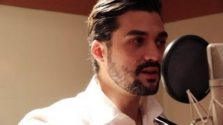 Florent Mothe - Je Ne Sais Pas (Version Acoustique Officielle)