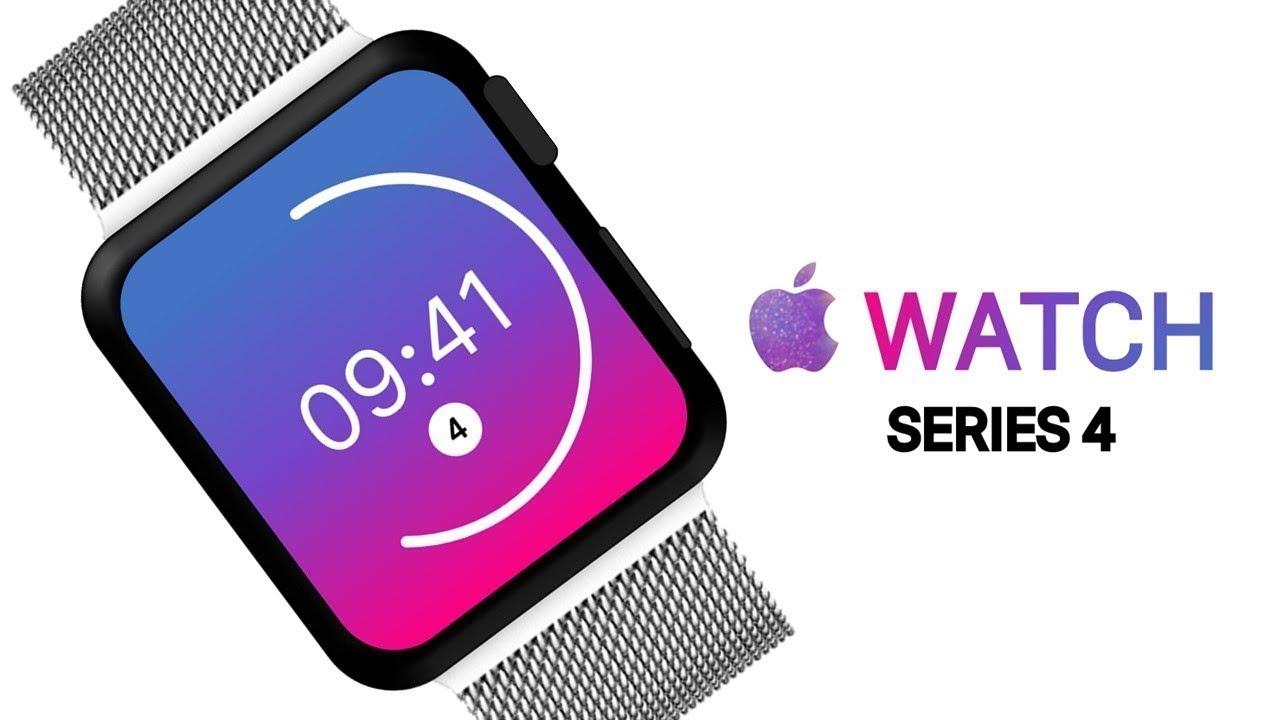 Apple price match uk dating