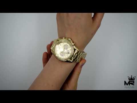 Calvin Klein Männeruhren - Calvin Klein Swiss Made Deluxe K0S21402 - ck Armbanduhr für Herren from YouTube · Duration:  1 minutes 46 seconds