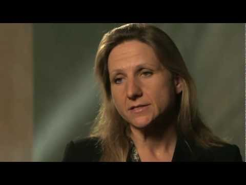 Achieving the promise of women executives