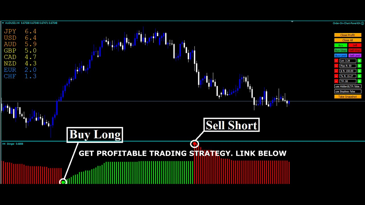 Gold binary options system bb12 download world cup group betting calculator