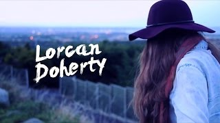 Picture This - Take Me Hand (Lorcan Doherty Remix)