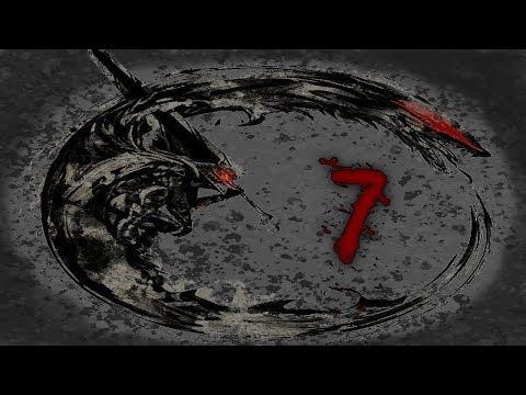 Берсерк. Глава 7. Хранители желаний(5). Озвученная манга [Видео-манга]