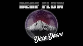 Deaf Flow - Barbra Joan  (Single 2019)