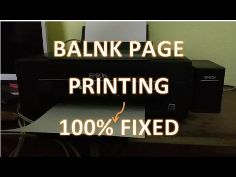 printer-print-blank-page,-how-to-fix-this-blank-page-in-printer-epson-and-other