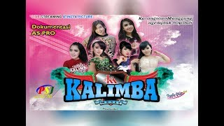 Video Live streaming - CAMPURSARI KALIMBA MUSIC - LIVE KARANGSONO MANGGUNG NGEMPLAK BOYOLALI download MP3, 3GP, MP4, WEBM, AVI, FLV Oktober 2018
