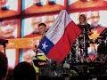 Capture de la vidéo Years &Amp; Years - Lollapalooza Chile 2019 Hd (Full Show)