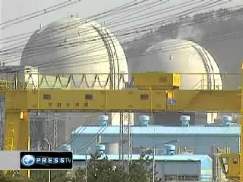 S Korea won Nuclear Energy Deal in UAE