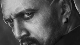 #The #Villain dialogue mix || lyrics dialogue kiccha sudeep||