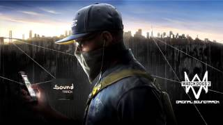 haum sweet haum bass boosted edition watch dogs 2 ded sec