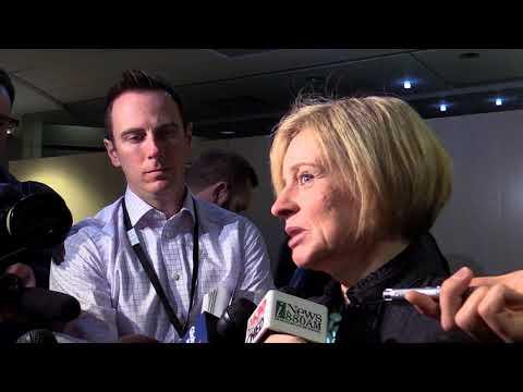 Capital Plan boosts Edmonton Hospital construction