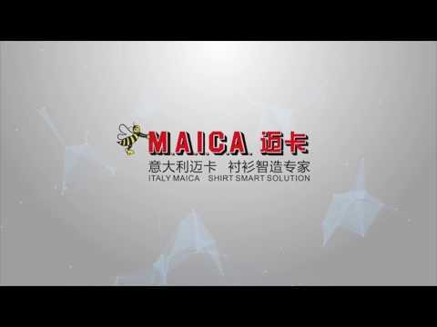 Trailer Maica