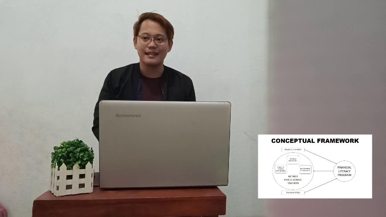Download Colloquium -  Pre Video Presentation