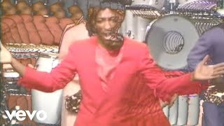 Download Kool & The Gang - Get Down On It (Official Video) Mp3 and Videos