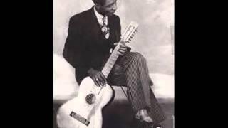 Eddie Lang & Lonnie Johnson - The Risin