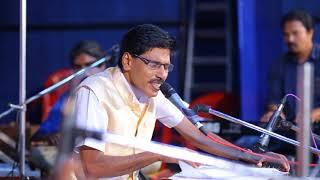 """""""താമസമെന്തേ വരുവാൻ"""" അനിൽ ഏകലവ്യയുടെ മാധുര്യ ശബദത്തിലൂടെ ഒരു കിടിലൻ ഗസൽ...perform @ changampuzhapark"""