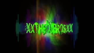House Mix Dj Quin