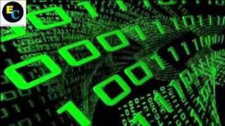 El problema del año 2038: Y2K38