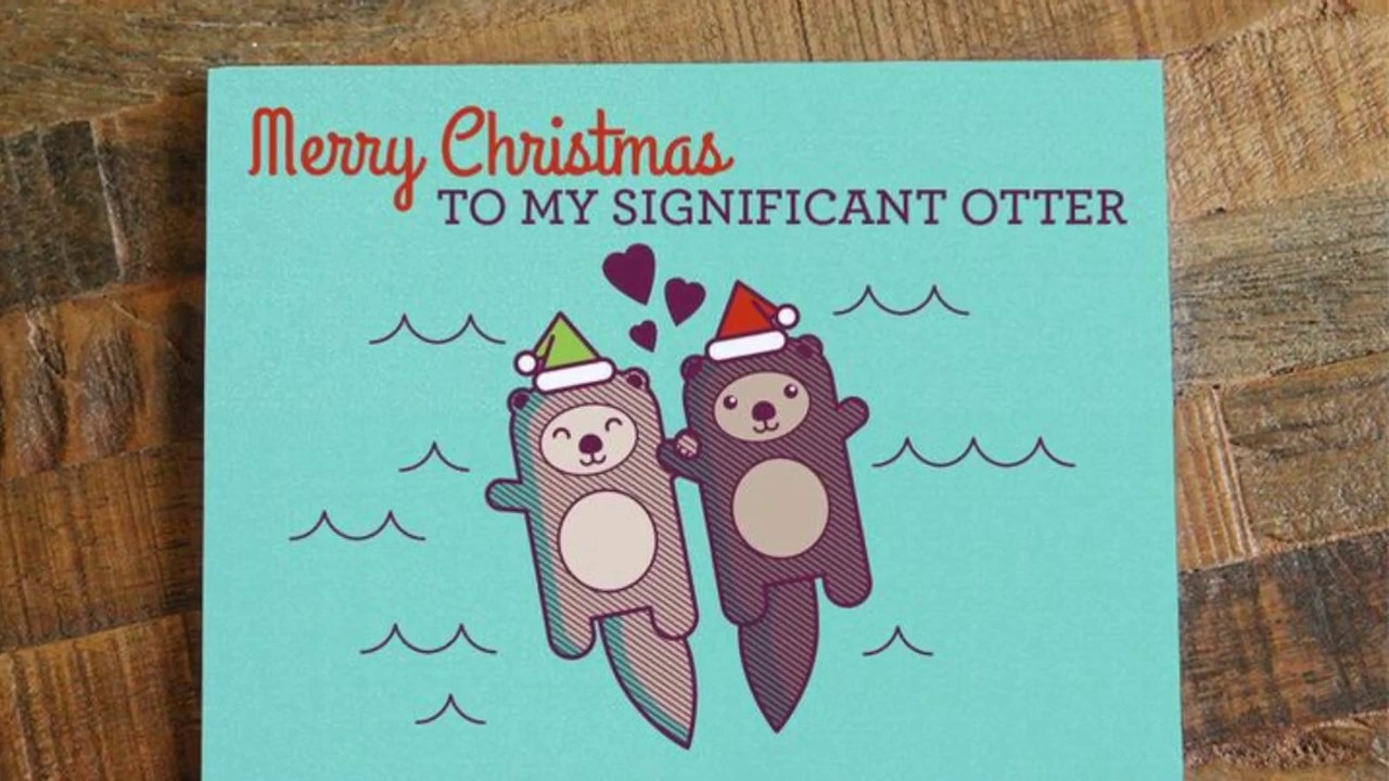 THOUGHTFUL CHRISTMAS GIFTS FOR BOYFRIEND Birthday Gifts For Best Friends