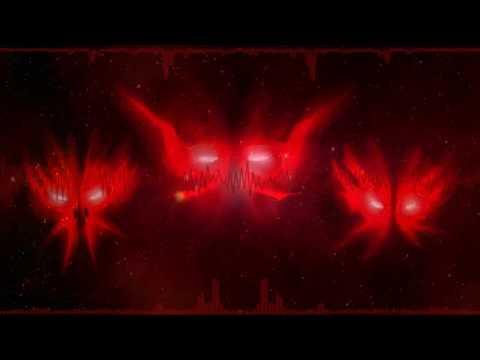 Djjaner - Arms Of Heaven