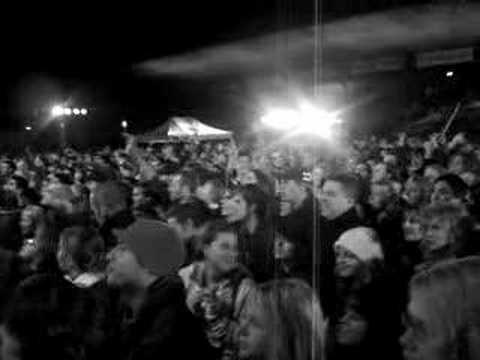 Halt Dich an Deiner Liebe fest (live 2007) FREUNDESKREIS