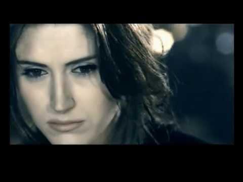 Aslı Güngör Son Öpücük (HD) - Farsi subtitle - با زیرنویس فارسی