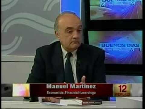 Las economías de México y España