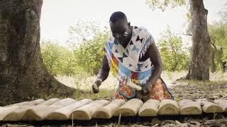 انا افريقي انا سوداني 🇸🇩