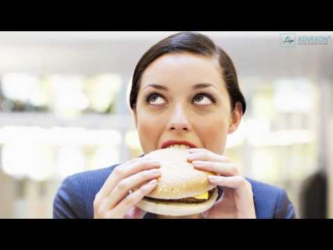 Top 10 Bad Consequences Consuming Fast Food (Top Truths)