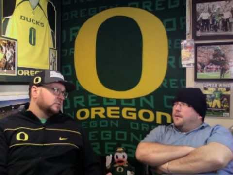 Chip Kelly Out, Mark Helfrich In, Manti Te'o, Lance Armstong, Super Bowl Preview, NBA, NCAA, Top10