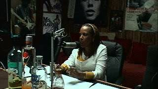 NEW 2012 2LIPS - EXPLAINS TO CALLER ABOUT MAKING THE P$$Y QUINT AND BATTY WASH