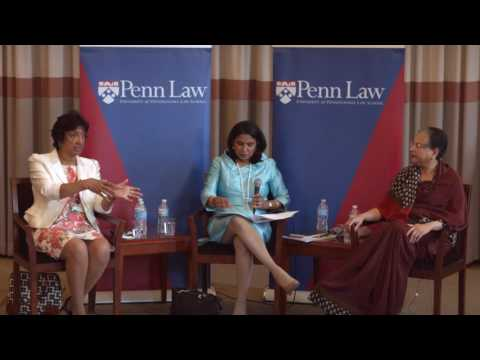 The Role of Women Human Rights Defenders: Challenges and Opportunities
