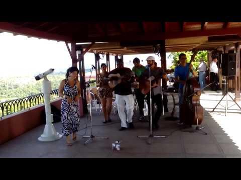 Cuban music 🎶