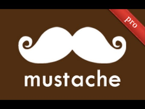ruby on rails railscasts pro 295 sharing mustache templates pro