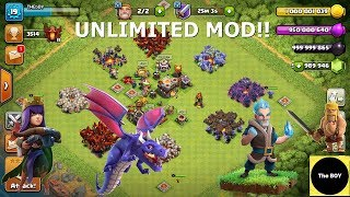 How to hack Clash of Clans??? SOLVED   WITHOUT ROOT     UNLIMITED COINS, EXILER AND GEMS   2017