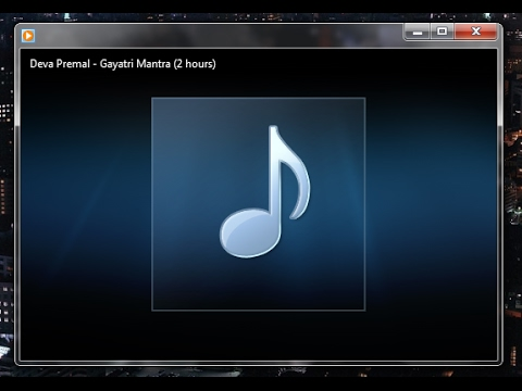 How To TURN MP3 FILES InTo Compact Disc WITH Windows MEDIA PLAYER