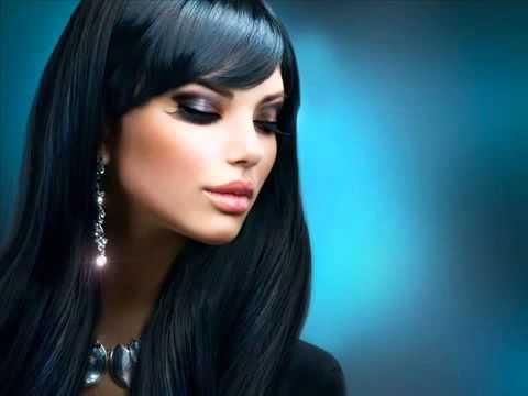 арабские клипы скачать через торрент - фото 8
