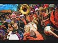 Mardi Gras BB - Funkin'Up Your Mardi Gras